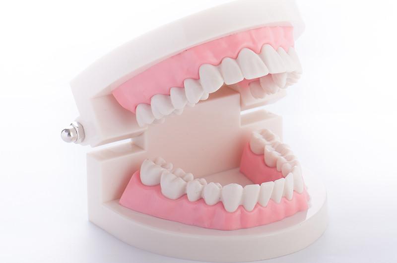 最新の歯周病治療とは?